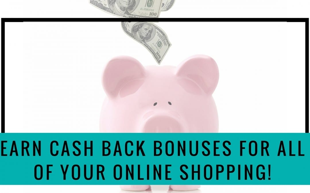 How You Can Use Ebates To Get Hundreds Of Dollars Back On Your Online Purchases