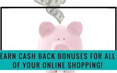 How Does Ebates Work? Get Paid to Shop Online