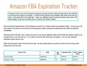 ExpirationDateTracker_pdf