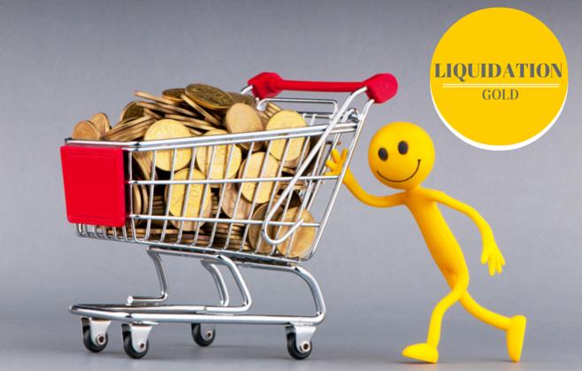 liquidation-gold