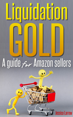 Liquidation Gold Teaches How To Buy Discontinued Products And Resell Them For Major Profits!