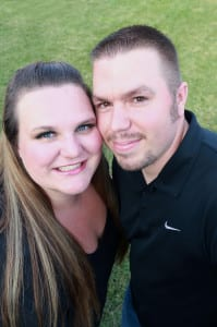 Cliff & Jessica August 2014 (23)