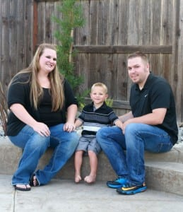 family sitting (1000)