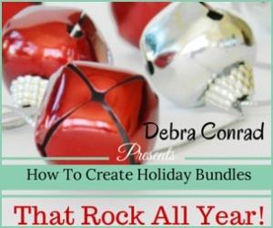 Holiday-Bundles-300-250-image-4-300x250