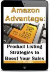 Amazon Advantage Product Listings For Amazon Review