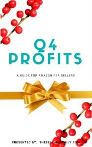 Q4 Profits Guide Cover