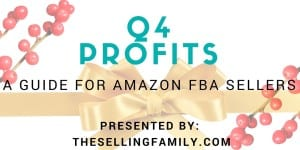 Q4 Profits Guide Header IMage