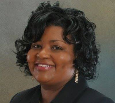 Adrienne Dupree shares why she loves the selling families trainings