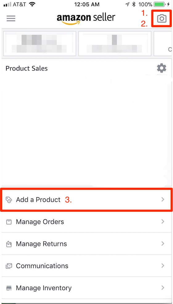 How_To_Scan_A_Product_Using_The_Amazon_Seller_App_jpg
