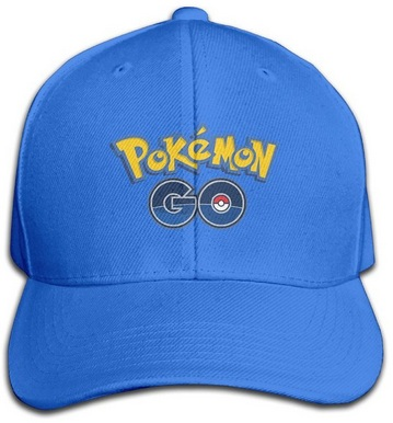 The 7 Must Have Gift Ideas For Pokemon Go Trainers