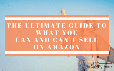 The Ultimate Guide To What You Can And Can