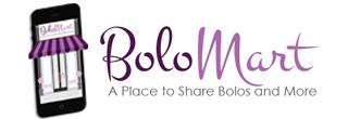 Join BoloMart