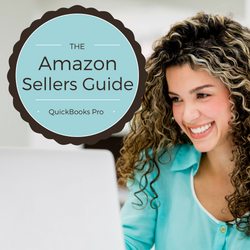 The Amazon Sellers Guide To Quickbooks Pro Course