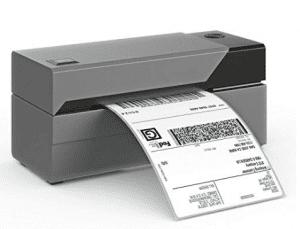 Rollo printer for Amazon sellers