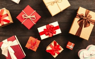 Top Gift Ideas for Amazon FBA Sellers – 2019 Gift Guide