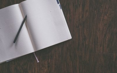Blank Pages, Big Profits: How to Sell No Content Books on Amazon